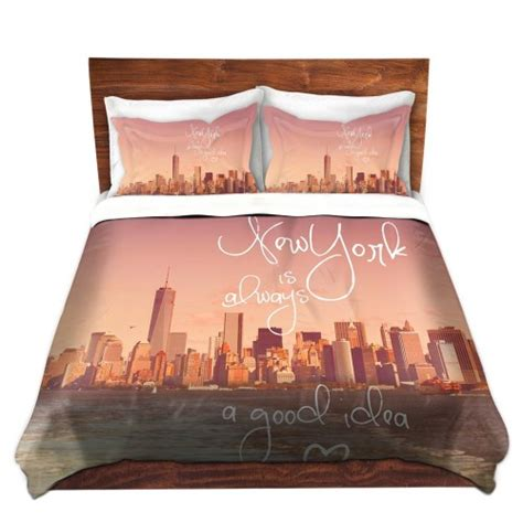 new york city comforter set awesome new york themed bedding sets
