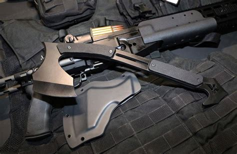 tactical tamahawk the history and many uses of a tactical tomahawk
