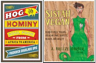 sistah vegan identity health society soul food today and yesterday discussion of readings from
