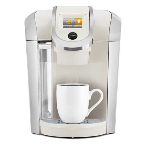 Keurig Coffee Maker brand new keurig k475 coffee maker big sale ebay
