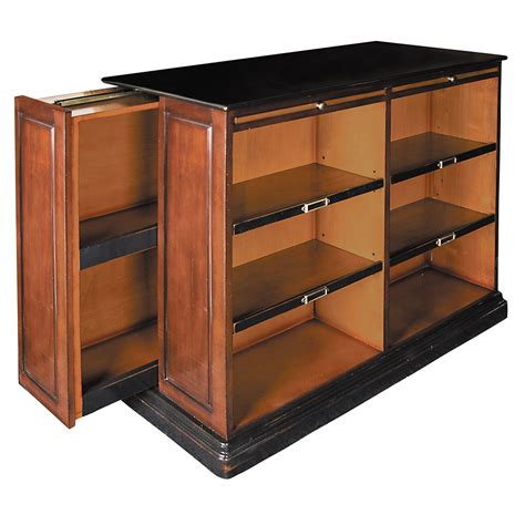 contemporary compartment furniture jen joes