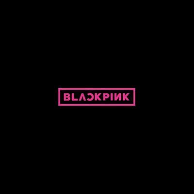 blackpink japanese album mp3 blackpink cd dvd blackpink hmv books online avcy 58498