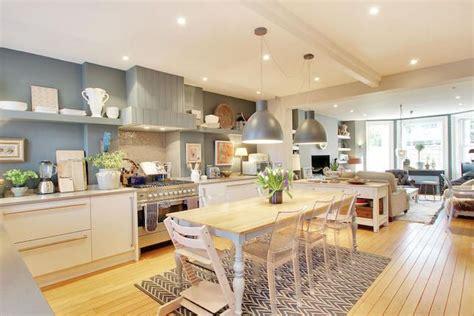 kitchen design tunbridge wells 18 best area rugs for kitchen design ideas remodel