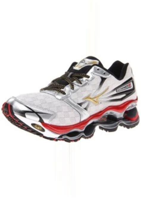 mizuno running shoes sale mizuno running shoes sale 28 images mizuno wave