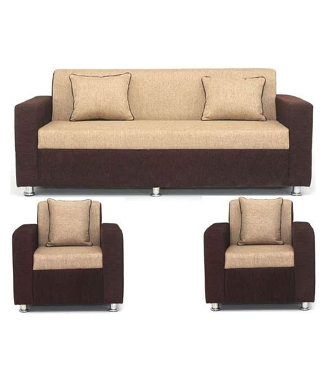 cheapest sofa set online cheapest sofa set online flipkart furniture sofa refil