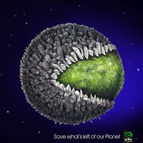 Save Our Planet save our planet