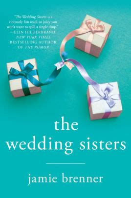 The Wedding A Novel the wedding a novel by brenner paperback