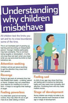 7 Reasons Why Misbehave by The House Kiddos Its Always Family