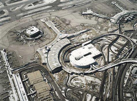 design engineer ontario pearson parking garage wins 2003 ontario concrete award