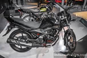 Honda Unicorn 2016 Honda Unicorn 150 Re Launched At Inr 69 305