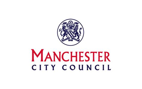 manchester city council genetec