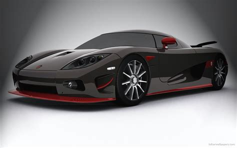 Koenigsegg A Koenigsegg Ccxr Wallpapers Hd Wallpapers