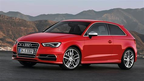 which audi is the best best audi a3 review design automobile