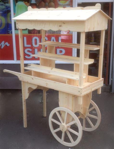 market barrow car boot sales display wedding cart school fete event stall ebay