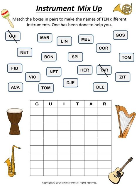 printable music word games 30 best images about word search on pinterest groundhog