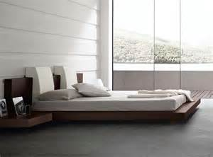 Contemporary Platform Bed Modern Bedroom Design Ideas With Cool Floating Bed Fnw