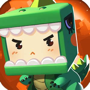 mini world block apk mod unlock all android apk mods