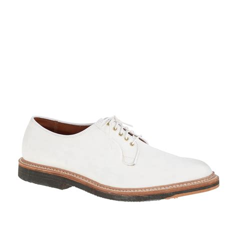 white oxfords shoes white oxfords shoes 28 images diesel diesel lawles low