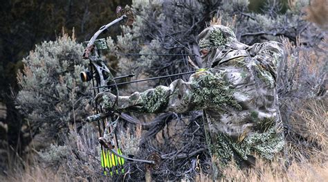 best camo pattern for hawaii realtree max 1 174 camo