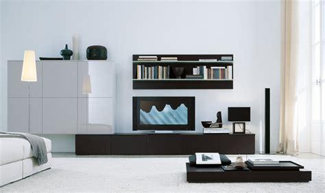 composizioni soggiorno moderni muebles tv y librer 237 as debatabat todo en muebles de