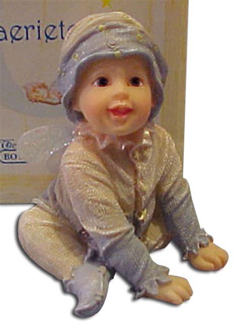 cuddly collectibles boyds faerietot collection adorable