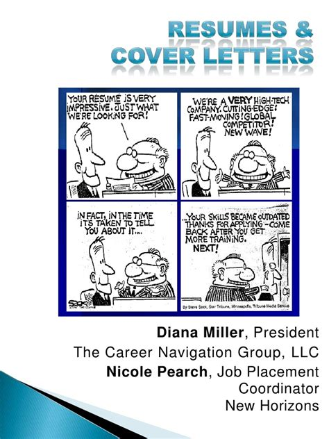 Professional Resume Writers Tacoma Wa by Welcome To Cdct