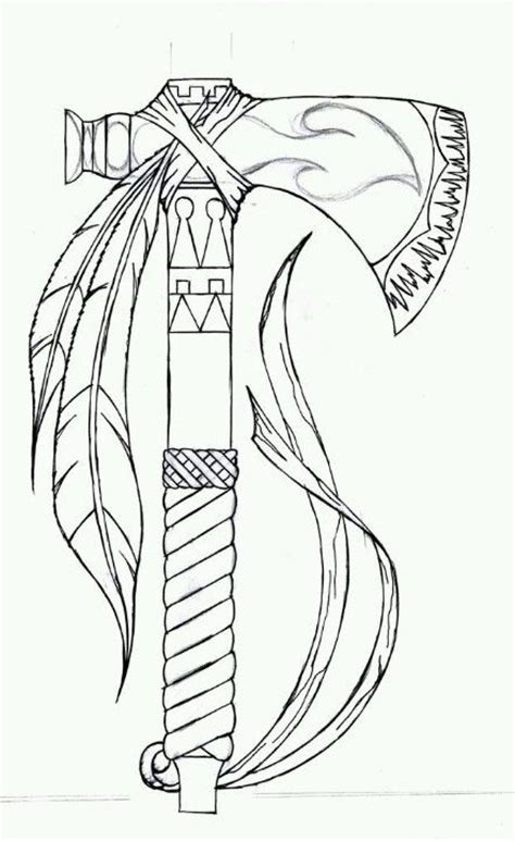 tomahawk tattoo designs a tiny tomahawk tat roots tattoos