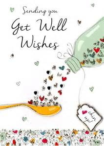 1000 images about get well quotes on get well soon poems recovery and graphics