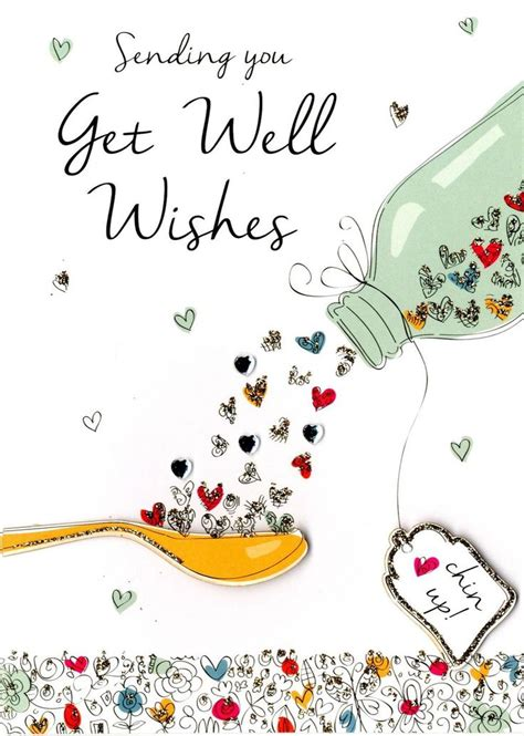 well cards 1000 images about get well quotes on get well