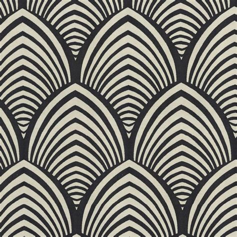 Merveilleux Tissu D Ameublement Design #1: ce3c9b7c9f64784389e06e0d252f5958--geometric-patterns-pattern-design.jpg