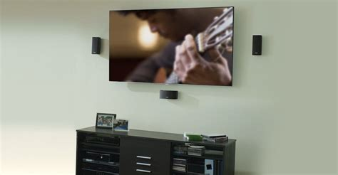 home theater systems   top rated surround