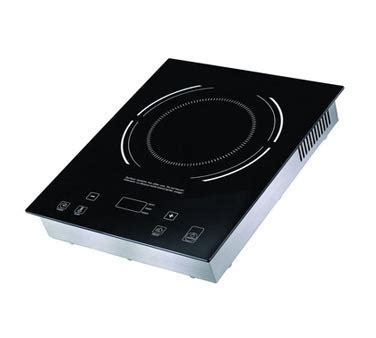 induction cooker usa bi001 eurodib usa induction cooker single