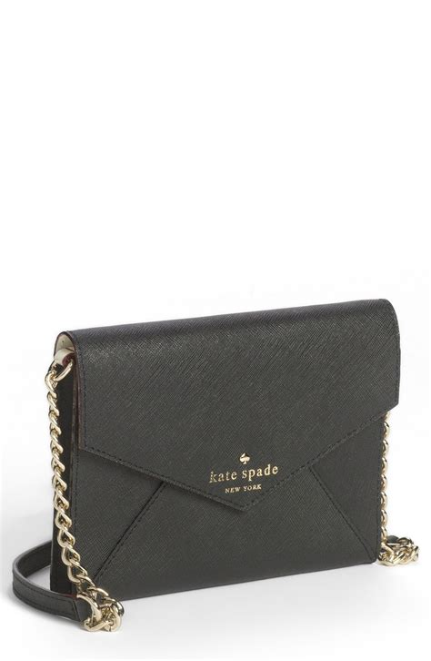 Buy 1 Get 1 Free Kate Spade L9009 kate spade black crossbody bag asian tote bag