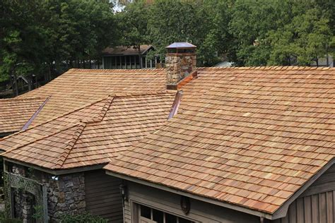 roofing and restoration llc republic roofing restoration llc roofing contractors