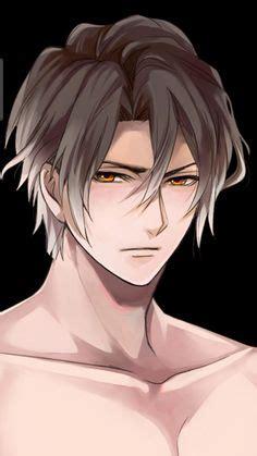 skyrim anime eyes for guys 天津 凪 on anime manga and guy