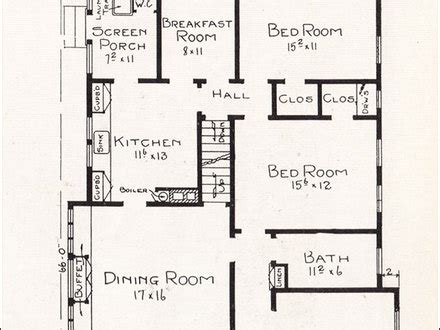 small craftsman bungalow house plans california craftsman small craftsman bungalow california craftsman bungalow