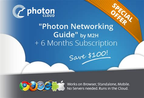 unity tutorial on intro to networking photon networking guide unity forum