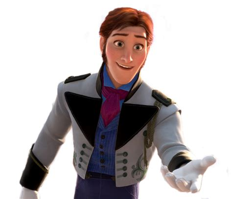 frozen characters hans www imgkid the image kid coloring pages frozen clip of elsa kristoff olaf and sven