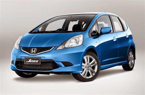 Harga Merk Honda harga mobil honda bekas tahun 2010 2011 2012