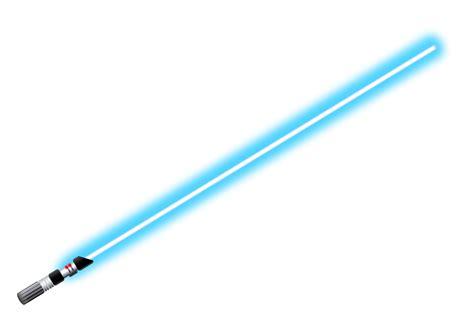 Light Sabres by File Lightsaber Blue Svg