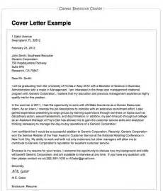 How To Write A Cover Letter Introduction by How To Write A Self Introduction Letter For Cover