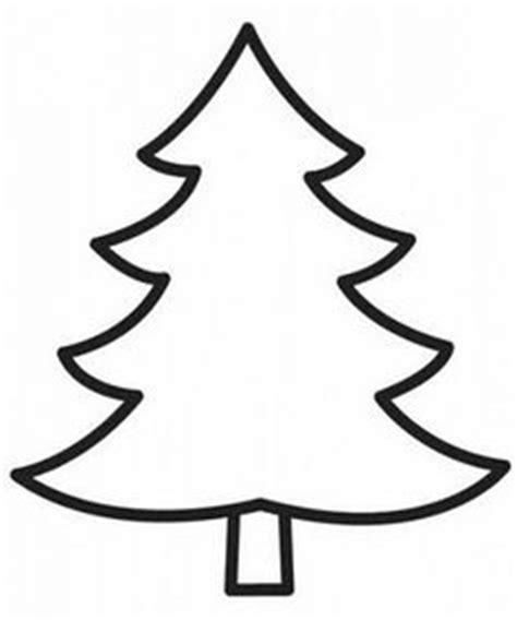 tannenbaum vorlage holz 599 malvorlage vorlage