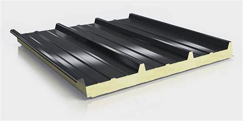 pannelli per tettoie lastre di copertura tetti il tetto tipologie di lastre