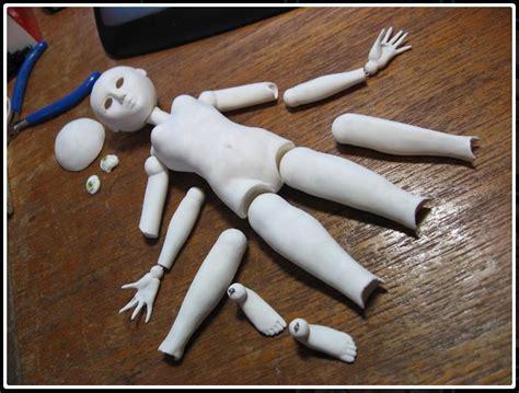 jointed dolls reddit jointed doll exle white studios blogwhite