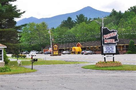 cottages in lincoln nh profile motel cottages updated 2017 prices reviews