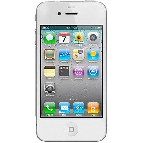 iphone 4s apk rom iphone 4s official add the 10 13 2012 on needrom