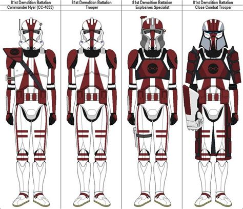 wars galaxy armor templates with updated 17 best images about wars on armors