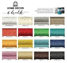 Folk Home Decor Chalk by Country Chic Paint Colors Chalk Paint Cheaper Alternative