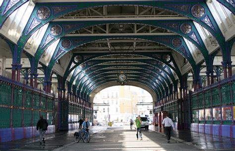 jobs at the design museum london sale of smithfield market paves way for museum of london