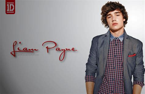liam payne biography 2012 liam james payne from 1d wallpaper by kerli406 on deviantart